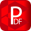 PDF Professional Suite -Customized PDF Office!