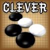 CleverGo Pro