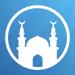 Athan Pro Muslim: Azan & Coran