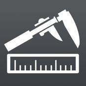Ruler Box - Measure Tools
