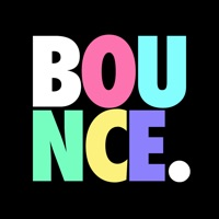 Bounce - Remix videos with music