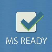 MS Ready