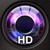 PHOTOS 4 DOCUMENTS & ETC - HD