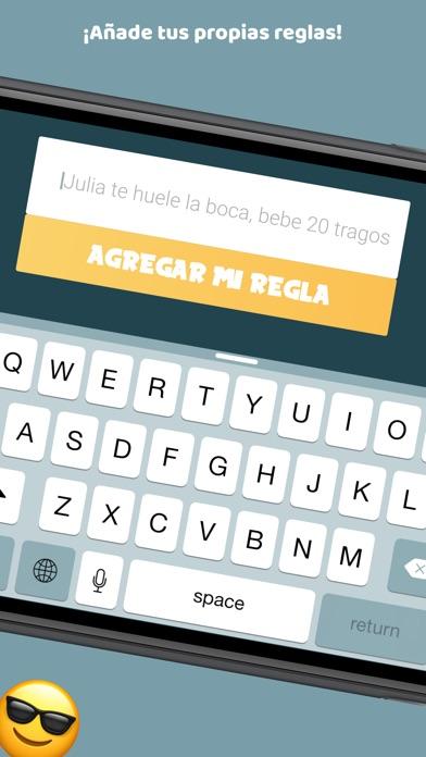 download Picolo juegos para beber apps 3