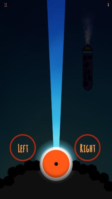 Lighthouse 24/7 screenshot 2