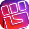 Beat Fever: Music Rhythm Game
