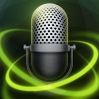 Voice Changer, Sound Recorder