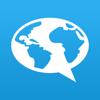 FluentU - 言語を学習
