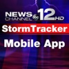 StormTrack 12