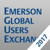 2017 Emerson Exchange Americas