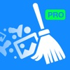 iRemover - Clean Master.