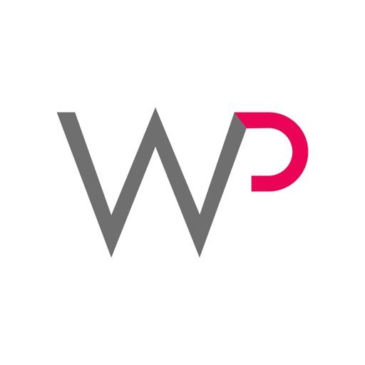Wissing + Partner