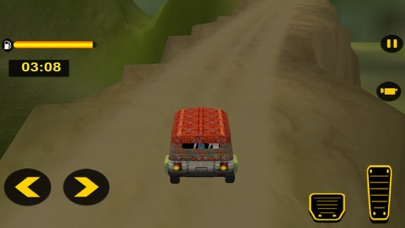 Hill Driving Adventure Stunt Rider screenshot 5