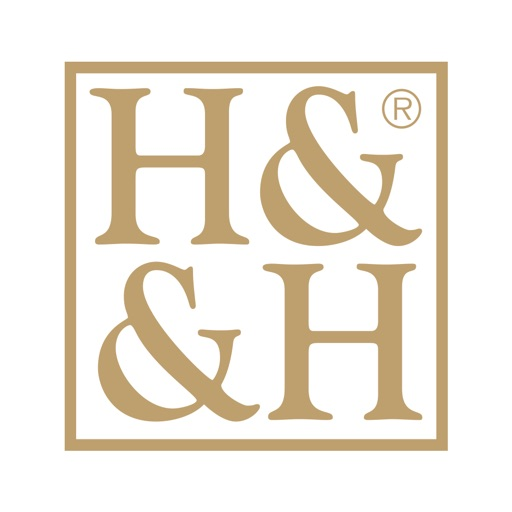 History & Heraldry