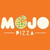 Mojo Pizza - Delivery