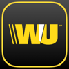 Money Transfer WesternUnion AU