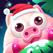 猪来了- 荒岛特训,梦幻之旅