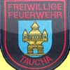 www.feuerwehr-taucha.de