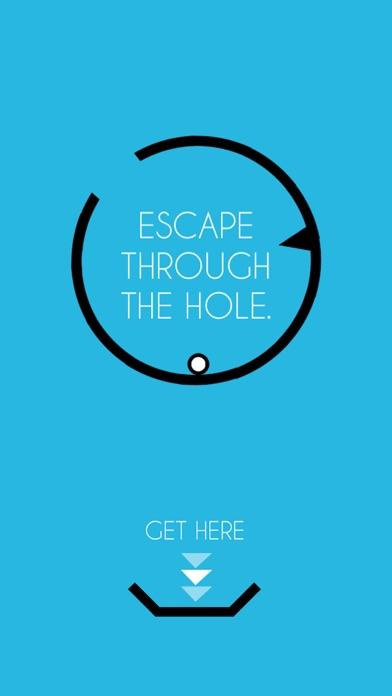 download Shape Escape! apps 1