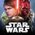 Star Wars™: Force Arena