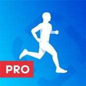 Runtastic PRO GPS Corsa App