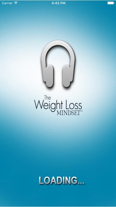 Purple and yellow weight loss pills image 2