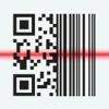 QR Code ·