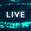 Live Wallpaper Premium HD