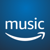download Amazon Music