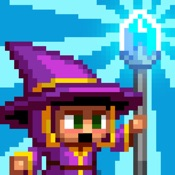 骰子魔法师2