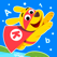 Kiddopia - Early Learning Adventures