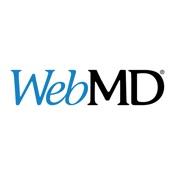 WebMD SS