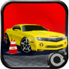 Sports Car Speed Parking & Ultimate Challenges Wiki
