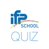 IFP School Quiz Wiki