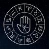 Palmistry & Daily Horoscope