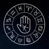 Handlesen und Horoskop 2017