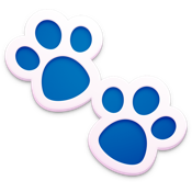 Paws for Trello (Legacy Support Edition)