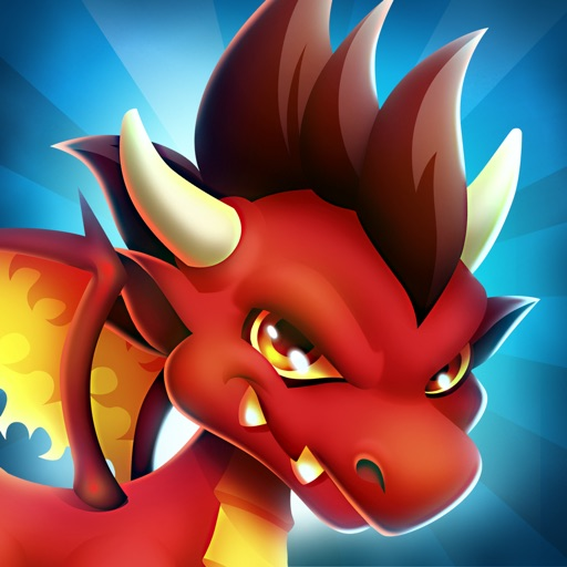 Dragon City Mobile iOS Hack Android Mod