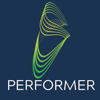 Syncphonia Performer Wiki