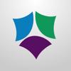 App de la SMV