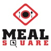 Meal Square