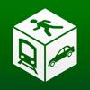 NAVITIME(ナビタイム)- 地図と乗り換え案内で経路をナビ