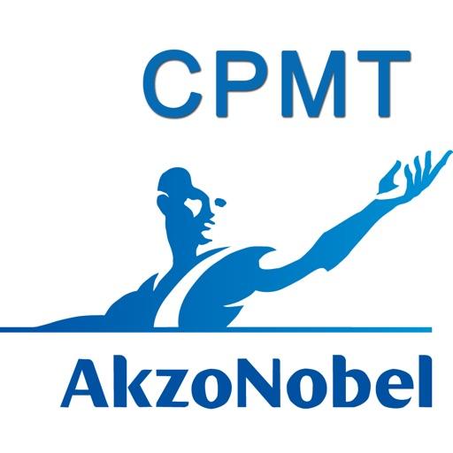 AkzoNobel CPMT