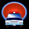 Fartkontrol.nu - Trafik app