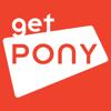 GetPony