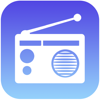 Radio FM: Musik und News