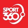 Sport360 – سبورت 360 عربية