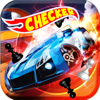 Wheels Car Challenge in Checker Pro Wiki