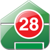 28Hse.com 香港屋網