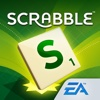 SCRABBLE™ Premium for iPad